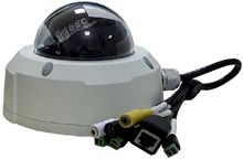Cmos Sensor, Noise Reduction, Ip Camera, Low Lights, Sony, Detail, Caramel Highlights