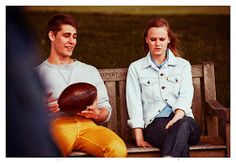 Tomboy Style: UNIFORM | Levi's Vintage Clothing Spring/Summer 2015