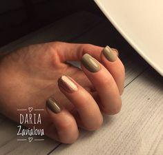 Дарья Дарьева