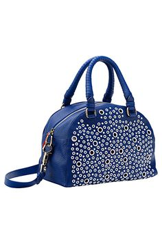 Christian Louboutin - Women's Bags - 2014 Spring-Summer
