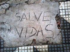 Vila Ema, São Paulo, SP.