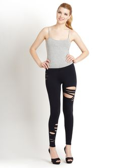 Discover and save on of great deals at nearby restaurants, spas, things to do, shopping, travel and more. Ripped Leggings, Designer Collection, Tights, Black Jeans, Sporty, My Style, David, Pants, Shopping