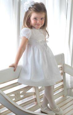 Fashion Kids Pattern Sweets New Ideas Little Girl Dresses, Girls Dresses, Flower Girl Dresses, Baby Girl Fashion, Fashion Kids, Trendy Fashion, Beautiful Children, Beautiful Babies, Cute Baby Girl