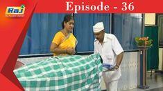 Adhiparasakthi Tamil Serial | ஆதிபராசக்தி | Episode 36 | Raj TV Serial |... #RAJTV #Adhiparasakthi #RajTvOldShows #RajTvShows