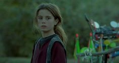 """The film is set in a Kurdish refugee camp on the Iraqi-Turkish border on the eve of the US invasion of Iraq. Thirteen-year-old Kak Satellite is known as """"Satellite""""… All Movies, Betta, Canning, Tv, Poster, Turtles, Movies, Daydream, Thoughts"""