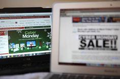 The best Cyber Monday deals   #engadget #cybermonday #sale #gadgets
