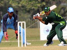 لاہور (ہاٹ لائن ) پاکستان بلائنڈ کرکٹ کونسل نے ورلڈ کپ کی تیاریوں کیلیے حکومت سے 2 کروڑ روپے کی گران