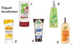 Keratin Hair, Manuka Honey, Updos, Herbalism, Curly Hair Styles, Hair Care, Beauty Hacks, Conditioner, Hair Beauty