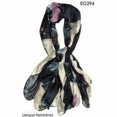 """ECHARPES GRANDONAS, coleção INVERNO """"LINDAS"""" ♡ Disponíveis no site www.lencosfemininos.com.br  (R$ 35,90), 100% viscose. 0,83x1,72 Peça versátil.  Use no calor como saída de praia, coletes, macacão, vestidinho... use e abuse das amarrações.  E no frio se aqueça de diversas formas! Pode também fazer turbantes!"""