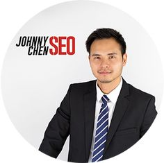 Organic Massive Traffic Search Engine Optimization Outreach Agency