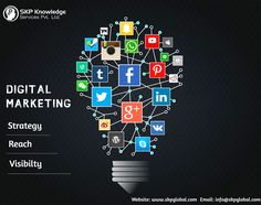 Our professional digital marketing services agency excels in outsource search engine optimization services to increase the organic traffic from Google and other search engine platforms. Online Marketing Strategies, Digital Marketing Services, Content Marketing, Seo Consultant, Best Seo Services, Brand Promotion, Reputation Management, Search Engine Optimization