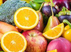 Welcher Discounter hat das beste Obst?