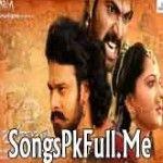 Prabash New Movie Songs