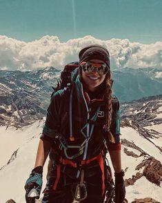 Trekking, Adventure Awaits, Adventure Travel, Adventure Style, Kayak, Extreme Sports, Travel Aesthetic, Mountaineering, The Great Outdoors