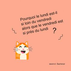 Vous êtes d'accord avec moi comme quoi il y a des trucs qui ne vont pas ?     #MondayMotivation Comme, Movie Posters, Home Decor, Stuff Stuff, Cards, Humor, Decoration Home, Film Poster, Room Decor