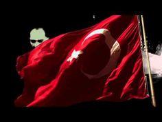 Kıraç - 19 Mayıs Marşı - Düşyeri - YouTube