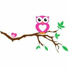 127237092_cute-owl-on-tree-branch---vinyl-wall-decal-ebay.jpg 300×300 pixels