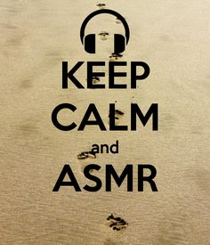 What is ASMR #åsmr #gentlewhispers #tingles