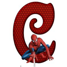 Whisper of Love: Alphabet Spiderman PNG Spiderman Font, Spiderman Cake Topper, Spiderman Images, Spiderman Theme, Black Spiderman, Spiderman Birthday Invitations, Birthday Letters, Superhero Birthday Party, Birthday Numbers