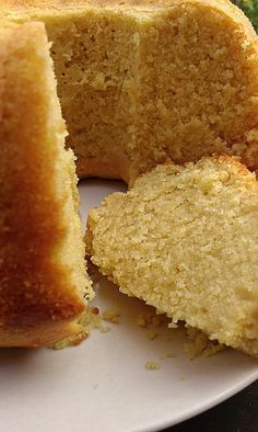 Ricotta - Vanille Kuchen, ein beliebtes Rezept aus der Kategorie Kuchen. Bewertungen: 52. Durchschnitt: Ø 4,2.