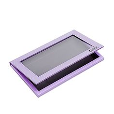 Z Palette Sunset Collection Large - Lavender >>> You can get additional details at http://www.passion-4fashion.com/beauty/z-palette-sunset-collection-large-lavender/?lm=110716194634