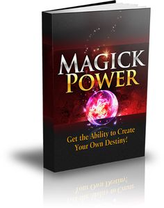 Chaos magic occult practices beginners guide, learn how you to can become a magician in your own right. Anyone can use chaos magic as it creates itself. Magick Book, Wiccan Spells, Wiccan Names, Wicca For Beginners, Spells That Really Work, White Magic Spells, Chaos Magic, Occult Books, Occult Art