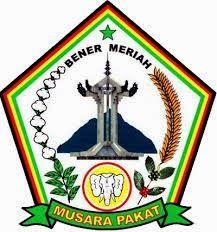 My Documents: FORMASI CPNS PEMERINTAH KABUPATEN BENER MERIAH 201...