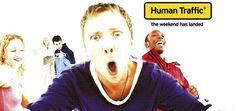 Human Traffic 2 está en camino y la secuela de Trainspotting ya tiene fecha de estreno /Por #HYPEméxico