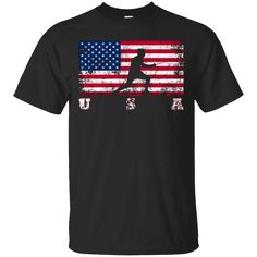 Hi everybody!   Fencing Team Gift - American Flag Fencing Shirt https://lunartee.com/product/fencing-team-gift-american-flag-fencing-shirt/  #FencingTeamGiftAmericanFlagFencingShirt  #FencingAmericanFlagShirt #Team #GiftAmericanFlagShirt # #Fencing #American #FlagShirt #Fencing