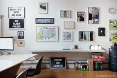 10-decoracao-galeria-bg27-parede-quadros-gallery-wall