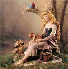 158 Best Sleeping Beauty Obsession images in 2013 | Sleeping Beauty