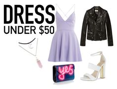 """""""Untitled #31"""" by nicolzey ❤ liked on Polyvore"""