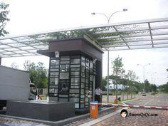 Eco-Garden-Visellia-House-Renovation-Johor-28.jpg (400×300)