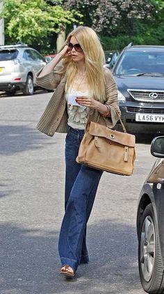 ysl chyc shoulder bag price - Yves Saint Laurent - Handbags on Pinterest | Saint Laurent, Yves ...