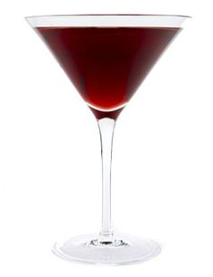 Chancellor  2 ounces blended Scotch whisky  1 ounce ruby port  1/2 ounce French vermouth  2 dashes orange bitters