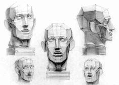 https://vk.com/academic_drawing?z=photo-9084693_456247224%2Fwall-9084693_26714
