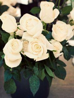Flower Arrangement roses
