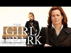 Sigourney Weaver (Drama Full Movie) 2007