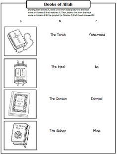 pillars of islam worksheet islamic studies pillars pinterest worksheets islam and. Black Bedroom Furniture Sets. Home Design Ideas