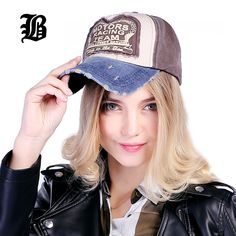 f153ea28444 Spring Cotton Cap  cap  cottoncap  springfashion  mensfashion   womensfashion  ladiesfashion