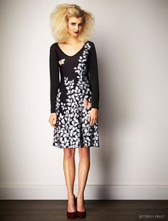 Shop Leona Edmiston designer print frock dresses online from the Official Leona Edmiston eBoutique. Butterfly Dress, Butterfly Print, When Is Payday, Leona Edmiston Dresses, Jasmine Dress, Frock Dress, A Line Skirts, Frocks, Dresses Online