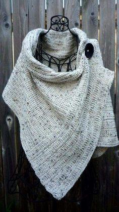 Van tweed!