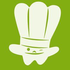 Kotikokki.net on ruoanlaitosta pitävien oma reseptikirjasto ja yhteisö, josta löytyvät käytännössä hyväksi havaitut reseptit ja ruokaohjeet juhlaan ja arkeen. Ruokaohjeita voi etsiä esimerkiksi hakusanan, ruokalajin ja teemojen avulla