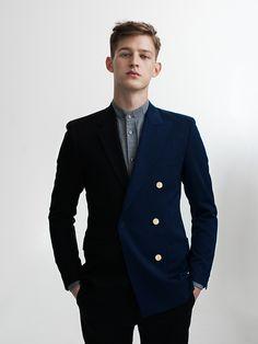 Maison Martin Margiela x H&M Jacket