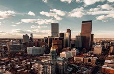 Oriental Theater, Midwest City, Denver News, San Francisco Skyline, Travel, Viajes, Destinations, Traveling, Trips