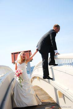 Grooms last chance :) Coeur d Alene Idaho wedding Keywords: #weddings #jevelweddingplanning Follow Us: www.jevelweddingplanning.com  www.facebook.com/jevelweddingplanning/