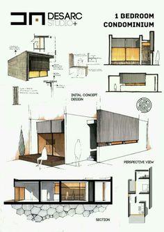 Initial Concep Design