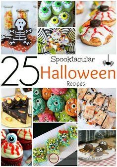 HalloweenCollage25Recipes (1)