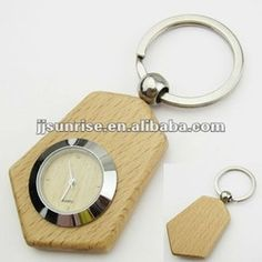 k Dremel Bits, Wooden Keychain, Before And After Diy, Buy Wood, Jewelery, Personalized Items, Laser Cutting, Clocks, Magnets