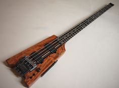 I Love Bass, Guitar Art, Bass Guitars, My Music, Music Instruments, Double Bass, Ropes, Tools, Lute